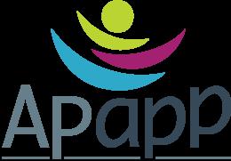 logo apapp