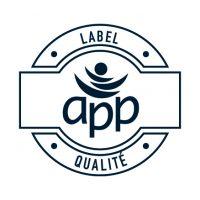 APP-Label_Qualite-APP-DEF