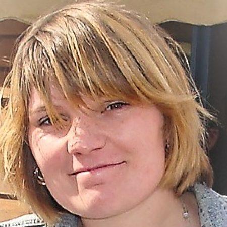 Photo du profil de Véronqiue Chuffart