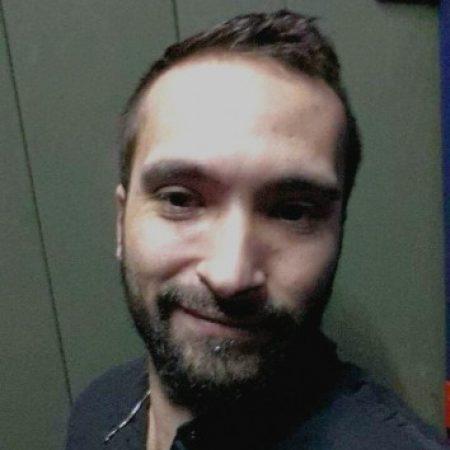 Photo du profil de Hervé Ducoulombier