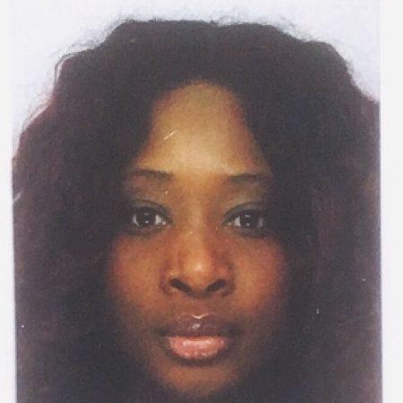 Photo du profil de Mama Doumbouya