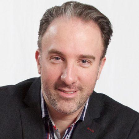 Photo du profil de Geoffroi Garon-Épaule