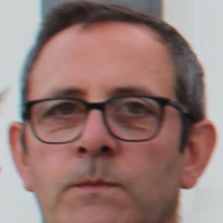 Illustration du profil de Hervé Desbois