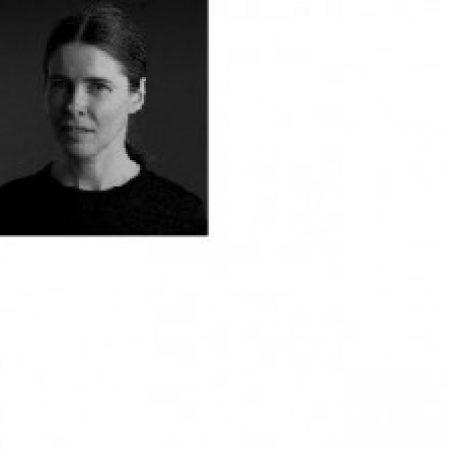 Illustration du profil de Marion RAOULX