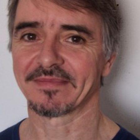 Photo du profil de Jean-Michel Davoisne