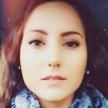 Photo du profil de Manon BARRAU