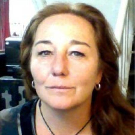 Photo du profil de Elise GOUDARD