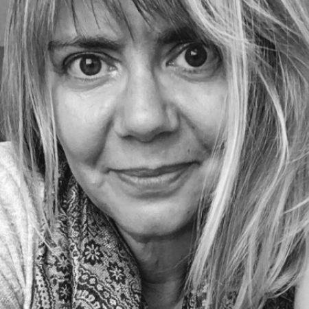 Photo du profil de Danièle Patoir Noiret