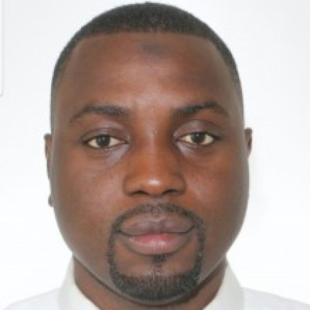 Photo du profil de Ibrahim MIZIYAWA